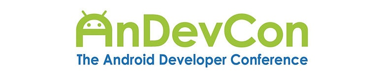 AnDevCon